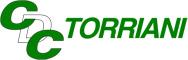 CDC Torriani - Attrezzature e accessori per il giardinaggio